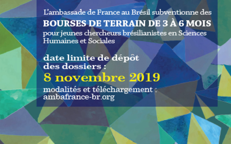 appel candidatures REFEB