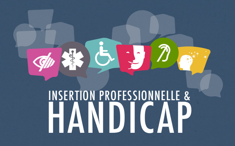 DIRCOM-Tuile-Insertion-handicap.jpg