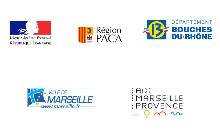 DDPI partenaires financiers