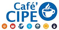 Logo du CaféCIPE