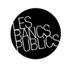 Logo bancs publics
