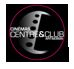 Logo Ciné Club Gap