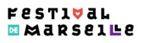 Logo festival de marseille