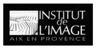 logo institut de l'image