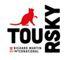 logo toursky