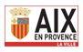 Logo ville d'aix