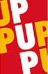 logo PUP