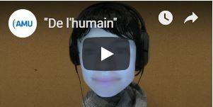 De l'humain