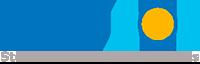 Logo AMUpod