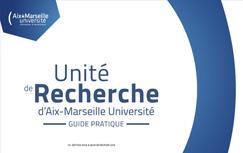 Guide Unité de Recherche miniature