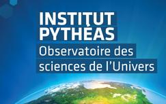 Institut Pytheas miniature