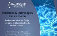 Recherche et technologies sur le cerveau