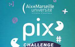 Challenge pix miniature