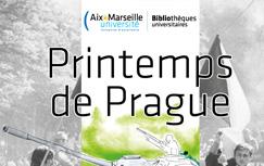 Expo Prague