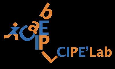 Logo Cipe'Lab