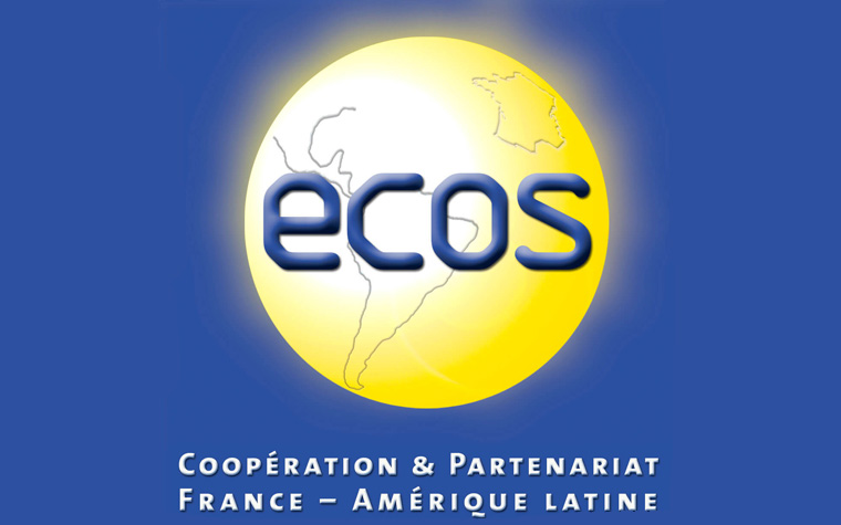 tuile appel projets ecos nord perou