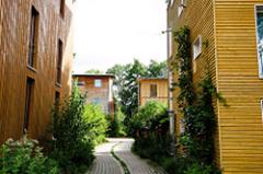La P'tite question - Développement durable
