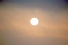 La P'tite question - Soleil