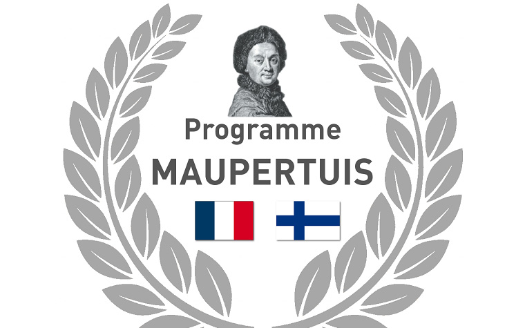 tuile programme maupertuis