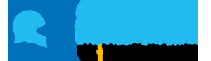 logo arkaia