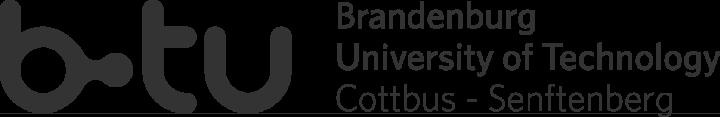 logo BTU
