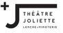 Théâtre Joliette logo