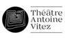 Logo Théâtre Vitez