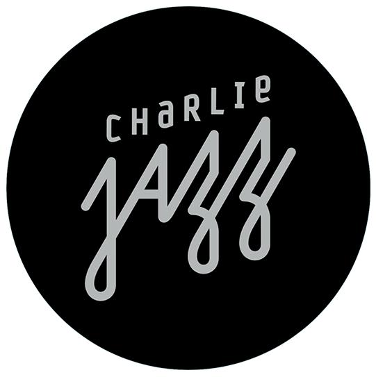 Logo Charlie Free
