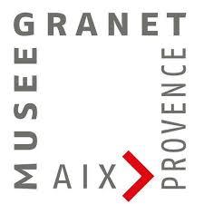 Logo Musée Granet