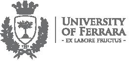 logo Univ. Ferrara