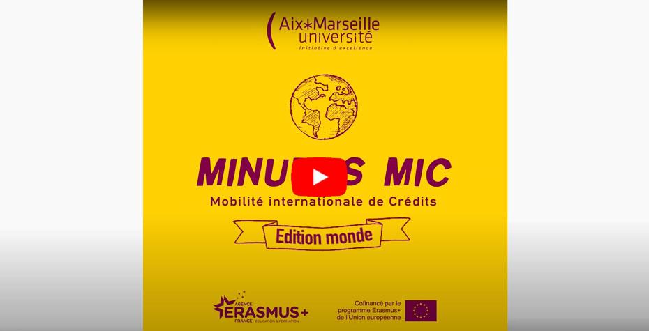 mobilité_internationale_etudiants