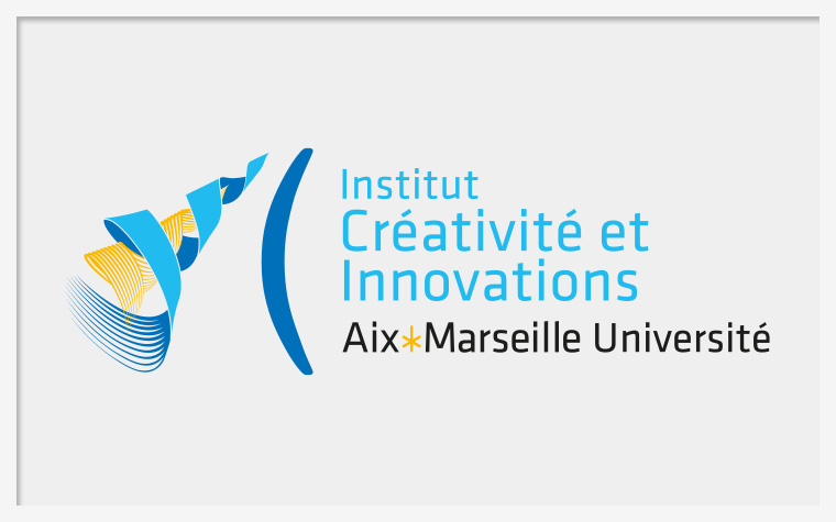 DIRCOM-Tuile-institut-creativite-innovation