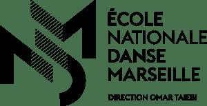 Logo ENDM