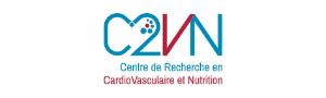 logo C2VN