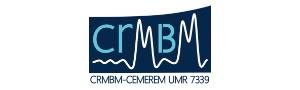 logo CRMBM