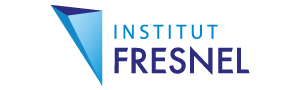 logo FRESNEL