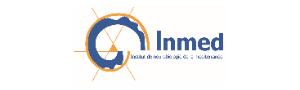 logo INMED