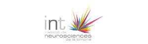 logo INT