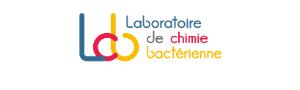 logo LCB