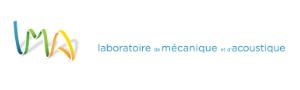 logo LMA