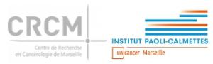 logo CRCM IPC