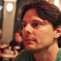 Damien Lockner