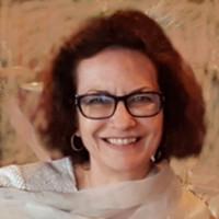 Agnès Lellouche-Gounon