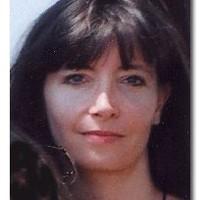 Pr. Nathalie Bonnardel