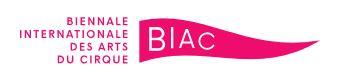 Logo BIAC
