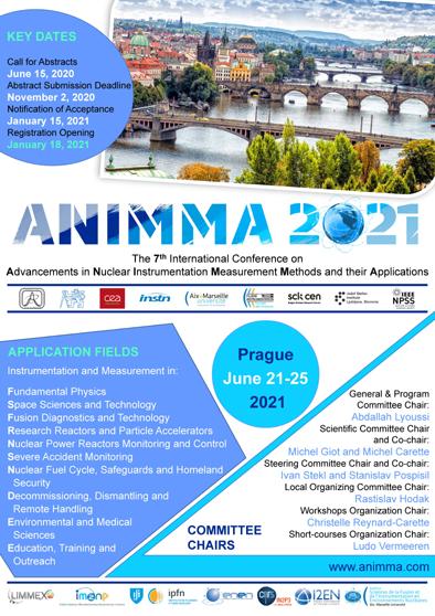 ANIMMA 2021