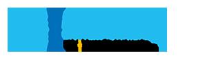 Logo AMUtech