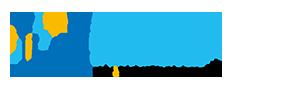 Logo ISSPAM