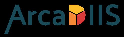 logo ArcaDIIS