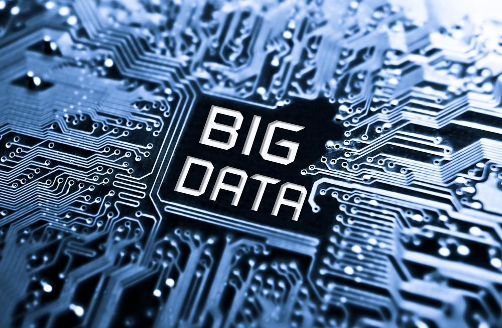 data-concept-circuit-board-word-big